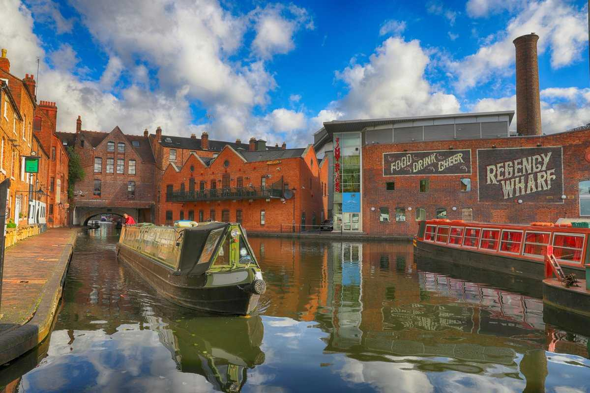 Canals+in+and+around+Birmingham+-+enjoy+them!