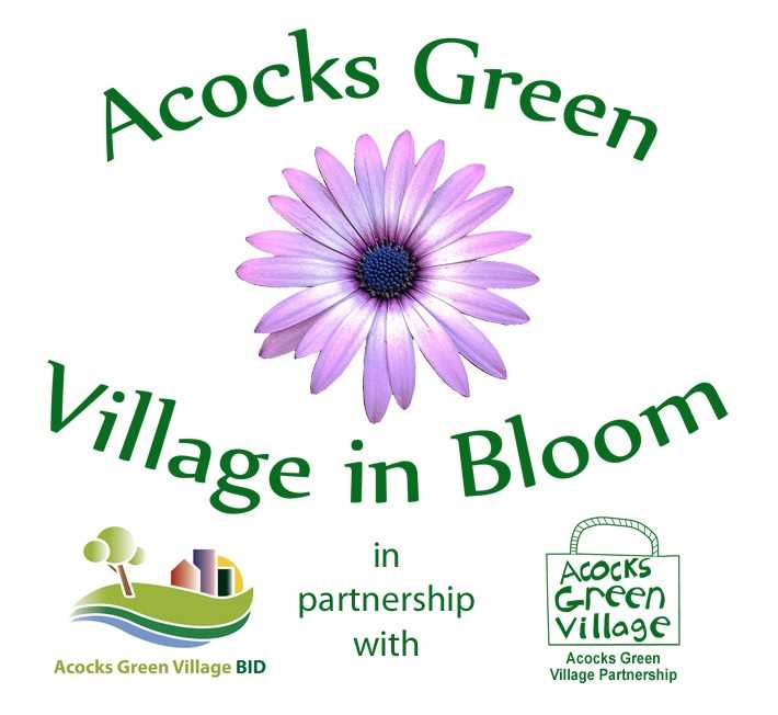 Introducing+Acocks+Green+Village+in+Bloom